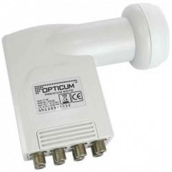 Octo LOP-04H